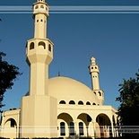 Mosque in Brazil000